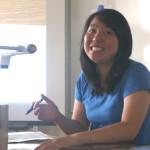 Erin Yoneshige