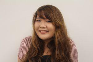 Maiya Ezawa Writer